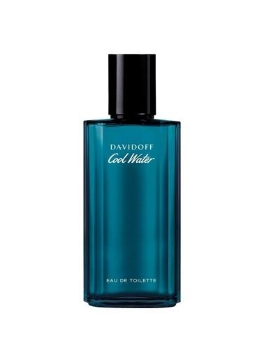 Davidoff Davidoff Cool Water Edt Erkek Parfümü 200 Ml Renksiz